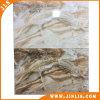 Pared de la inyección de tinta más nueva del diseño 3D y azulejo de suelo de cerámica (254000018)