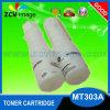 Toner Copier pour Black Konica Minolta MT-303A