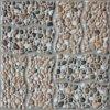 Cobble de Steen kijkt Tegel Inkjet Schilderend de Ceramische Tegel van de Vloer