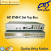 MPEG-4 HD STB (HT202C)