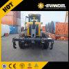 Selezionatore Gr135 di Moter del macchinario della strada di XCMG