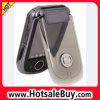 Téléphone portable de carte de ZN4 TV Daul SIM