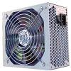 DiATX-400W PC Energien-Ergänzung (REALE WATT) amond Schleifscheibe (SC-Z206)