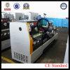 CS6140X1500 de universele Machine van de Draaibank, Horizontale het Draaien van het Bed van het Hiaat Machine