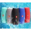 Jbl di vendita caldo Wieless e mani portatili della casella del caricabatteria dell'altoparlante di Bluetooth liberamente