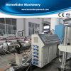 Extrusora da tubulação de PPR (16MM-1200MM)