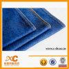 Spandexの4/1サテンDenim Fabric