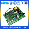 Chinesische Baugruppen-Fertigung der Elektronik-SMT SMD PCBA