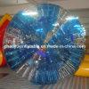 Bola inflable de Zorb del rodillo del agua (CY-M557)