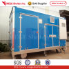 Комната Container машины как Equipment Shelters