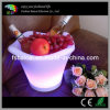 LED Ice Bucket (BCR-917B)