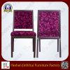 알루미늄 합금 고전적인 쌓을수 있는 식사 의자 (BH-FM8014)