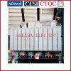 138kv/156000 kVA Nltc Power Transformer
