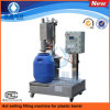 Imbottigliatrice/macchina di rifornimento liquida