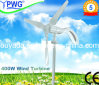 400W Wind Turbine (Angel 400)