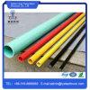 Vidrio - fibra - tubo plástico reforzado del conducto GRP