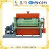 Cassetto di carta automatico dell'uovo 4000PCS/H di prezzi di fabbrica che fa macchina