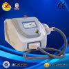 2016熱い販売のセリウム公認IPLレーザー機械IPL
