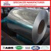 Bobina laminata a freddo dell'acciaio inossidabile di AISI 430