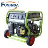 Générateur portatif 3kVA d'essence du générateur 3kw d'essence