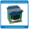 Trasformatore di monofase 25va di vendita diretta della fabbrica