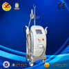 Cryolipolysis Lipo Fat Freezing Body Sculpting e Slimming Machine