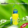 Pression atmosphérique (main)/pulvérisateur de compactage (TF-06)