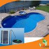 Systèmes solaires de pompe à eau de la Chine