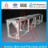 300*400mm Exhibition Truss、Rectangle Truss (SB06)