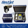 H175 Portable/Handheld/Manual Inkjet Print Coder für Plastic Bag/Metal Tin/Steel Pipe Tube (H175)
