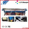 Dx7 Eco Solvent Plotter los 3.2m con Epson Printhead 1440*1440dpi