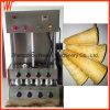 Handelspizzakegelmaschine für Verkauf