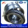 Rolamento de rolo afilado K390A/K394A+, auto rolamento