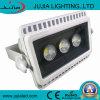 セリウムRoHSが付いている新しいDesign 30W LED Floodlight