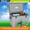 Сделано в DC Car Fridge 30L Китая