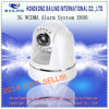 SelbstDial, Dual Talk und SMS/MMS Alert 3G Wireless Video Alarm (BLE800)