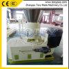 Die meiste populäre hohe Kapazitäts-Stroh-Tablette, die Maschine (SKJ350, herstellt)