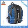 L'ordinateur portable de hausse extérieur de voyage folâtre le sac de sac à dos d'école