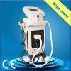 Cavitación ocho RF del precio 40kHz