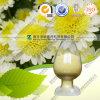 Extrait naturel de chrysanthemum de qualité directe d'approvisionnement d'usine