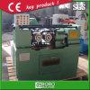 De hydraulische Rolling Machine van de Draad met Twee Matrijzen (BO-150)
