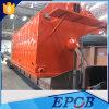 Hohe Leistungsfähigkeits-Reis-Hülse-Warmwasserspeicher-Hersteller