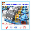 Impeller를 가진 Hts200-66/Mini Centrifugal Water Pump