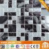 Ice Crack di cristallo della decorazione della parete Mattonelle di mosaico (G855005)