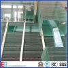 명확한 판유리 잘린 크기 유리 또는 사진 프레임 또는 판유리를 주문을 받아서 만든다
