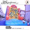 PVC caldo Velcro Wall Game di Inflatable con Blower (BMSG14)