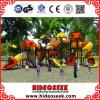 遊園地システムのための子供の屋外の上昇