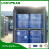Alimento Grade Glacial Acetic Acid 99.85% Packed em 30kg/Drum CS-1475t