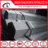 ASTM A53 Zeitplan 40 galvanisierte Stahlrohr