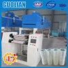 Fábrica de Gl-500e que vende preços da máquina de revestimento da fita de BOPP